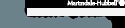 client-champion-logo