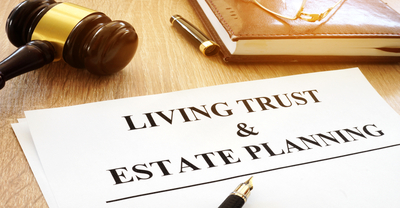 estate planning main